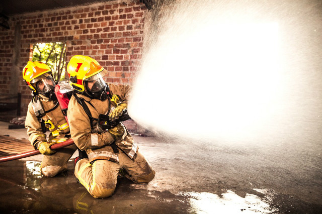 fire-2263405_960_720.jpg