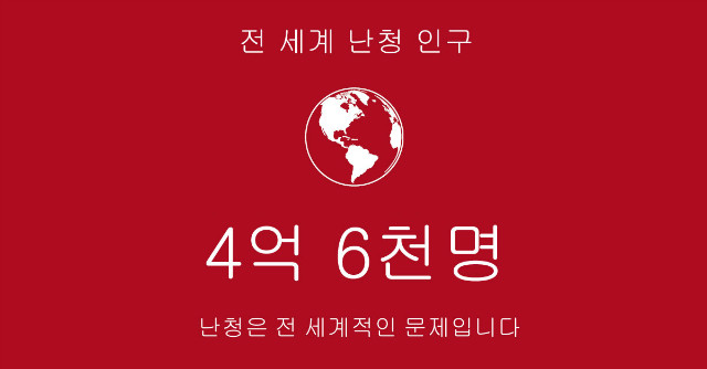 (kor)RS_Infographic_WHD_SoMe_1200x628_1.jpg